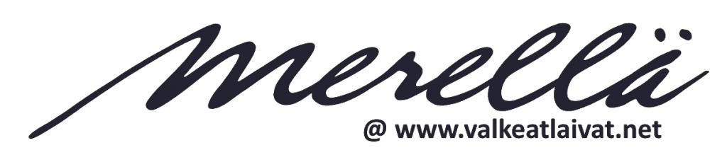 Blogi logo