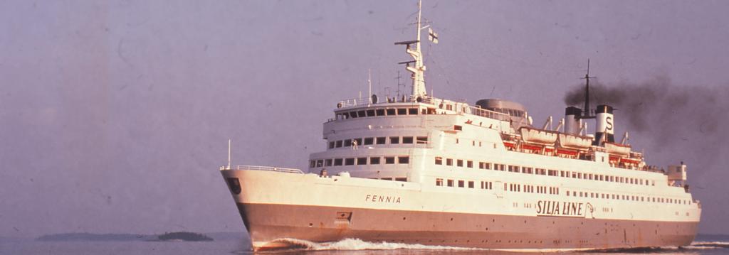 ms Fennia