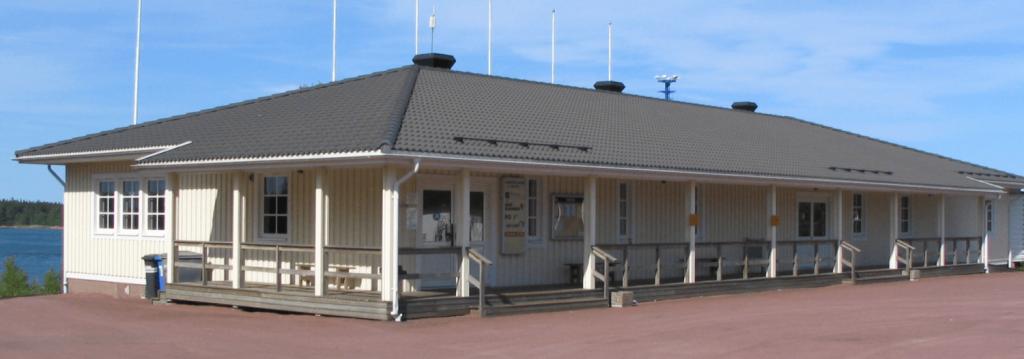 Långnäs 2006