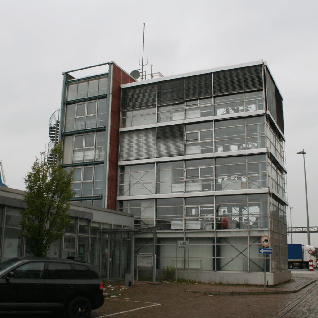 Lyypekki 2009