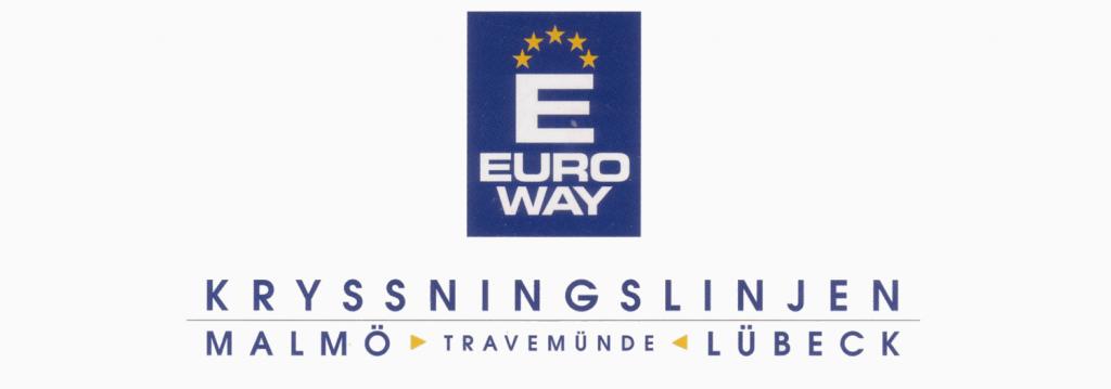 Euroway
