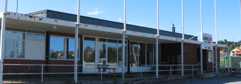 Norrtälje 2006