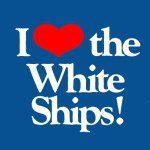Valkeat Laivat